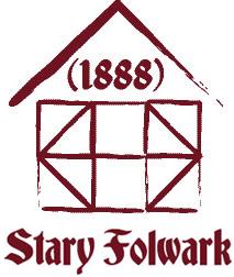 Stary Folwark